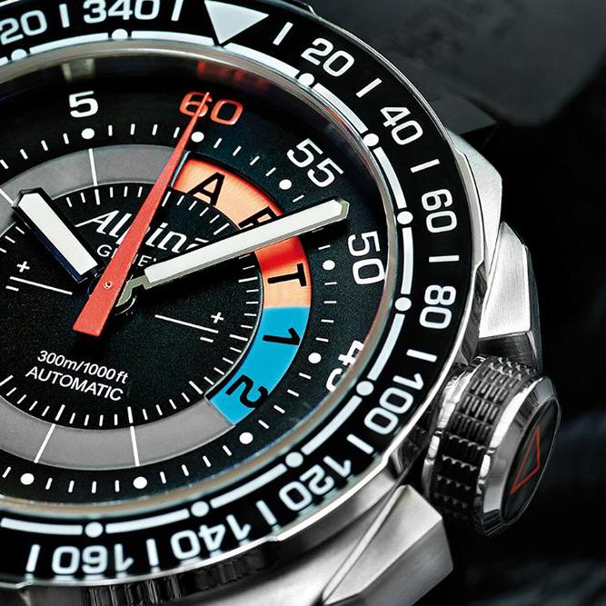 alpina-sailing-yacht-timer-watch-4