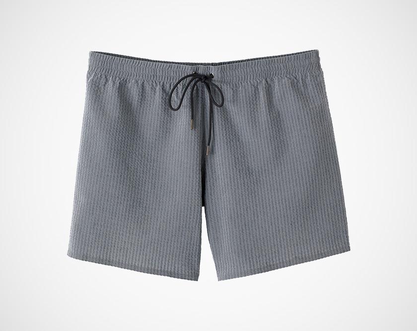 apc-tooshi-swimshorts-2013-02