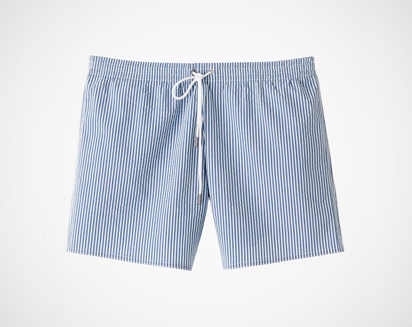 apc-tooshi-swimshorts-2013-03