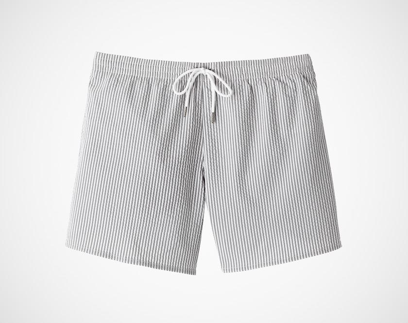 apc-tooshi-swimshorts-2013-04