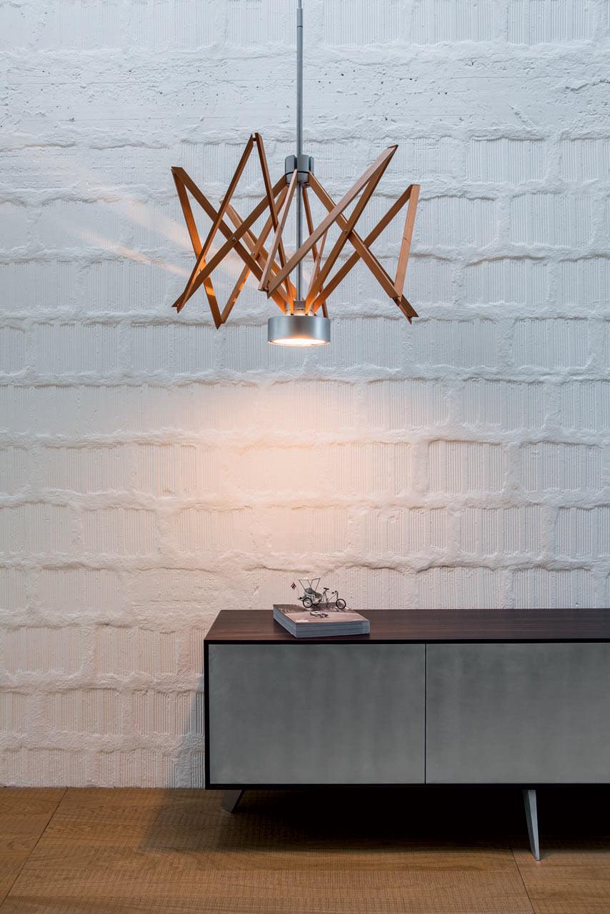arianna-lamp-04