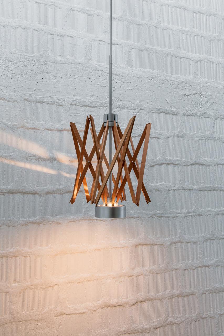 arianna-lamp-05