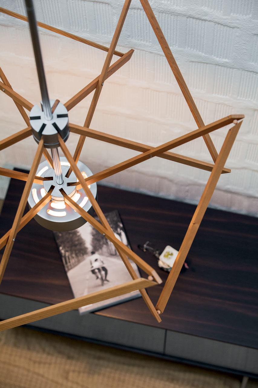 arianna-lamp-08