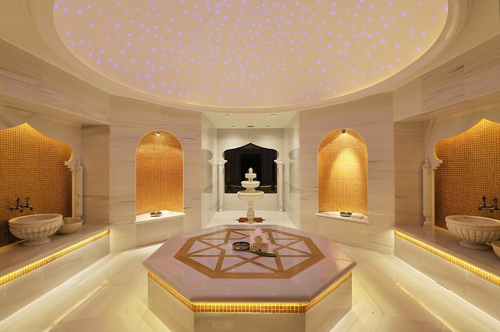 ayada-maldives-resort-spa-001