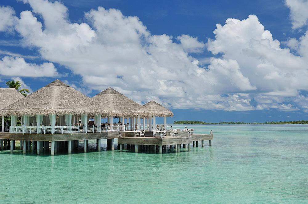 ayada-maldives-resort-spa-04