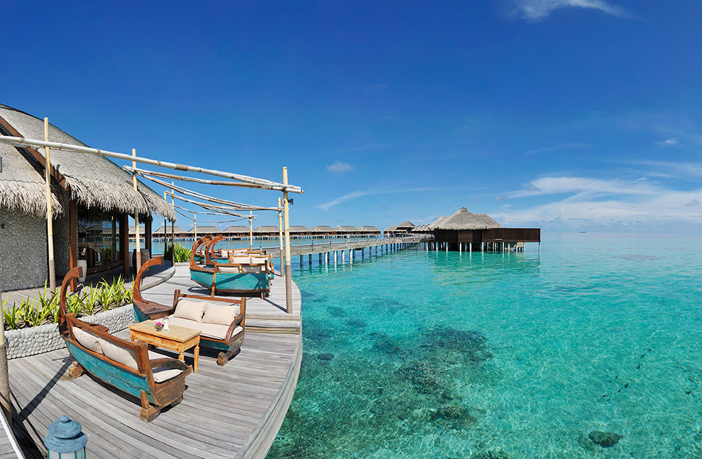 ayada-maldives-resort-spa-06