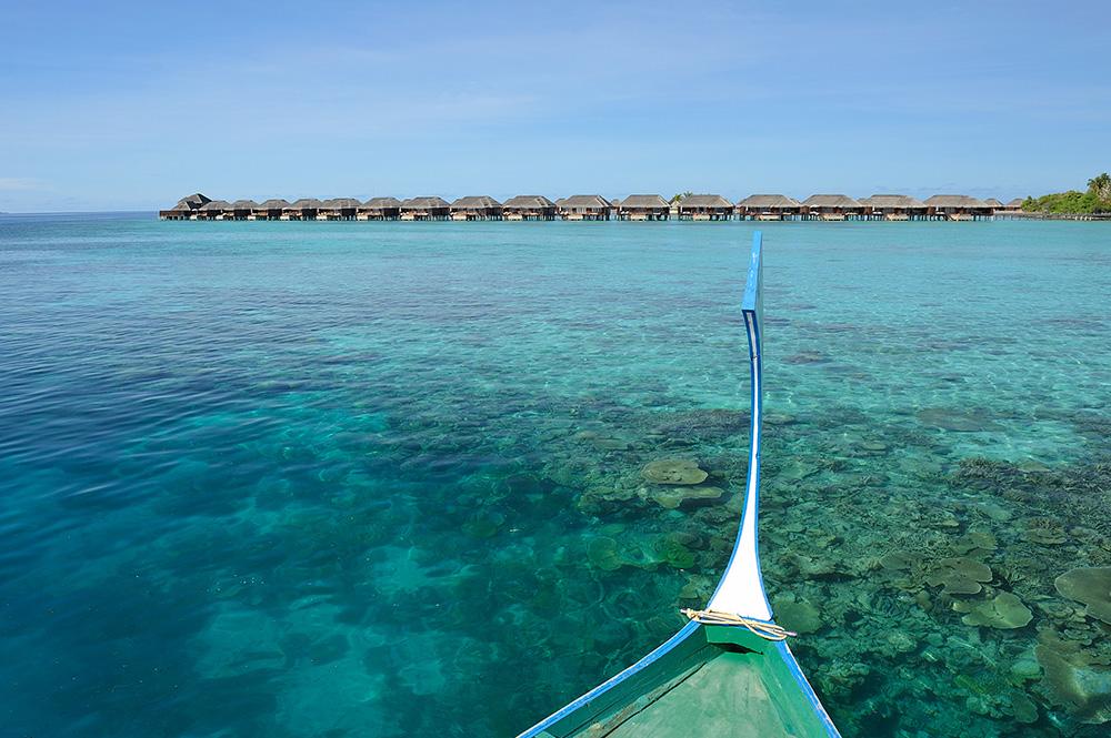 ayada-maldives-resort-spa-08