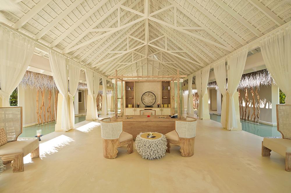 ayada-maldives-resort-spa-10