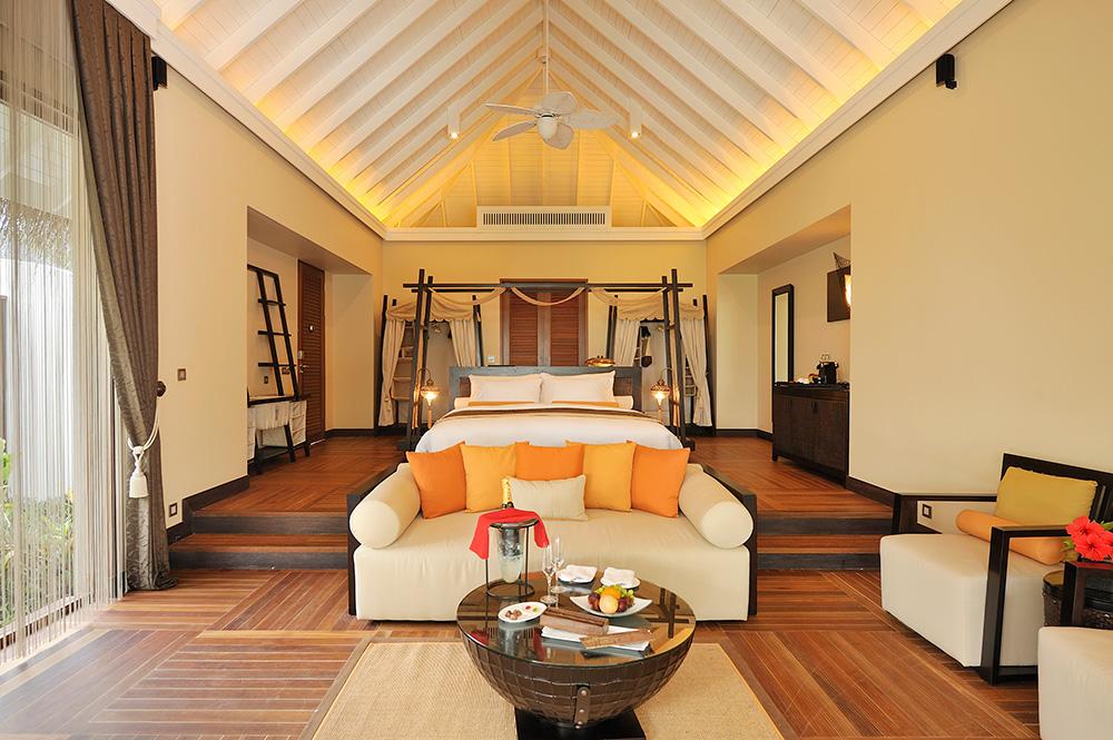 ayada-maldives-resort-spa-12