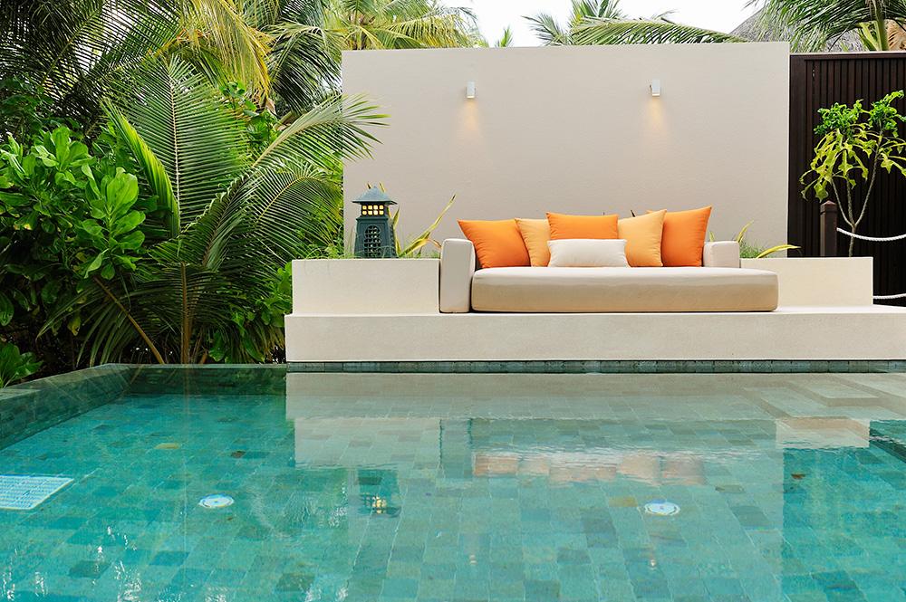 ayada-maldives-resort-spa-14