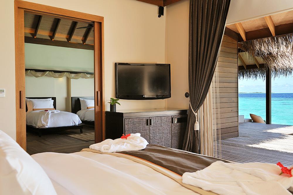 ayada-maldives-resort-spa-16
