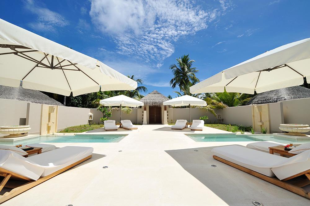 ayada-maldives-resort-spa-18