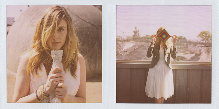 band-of-outsiders-greta-gerwig-polaroids-00