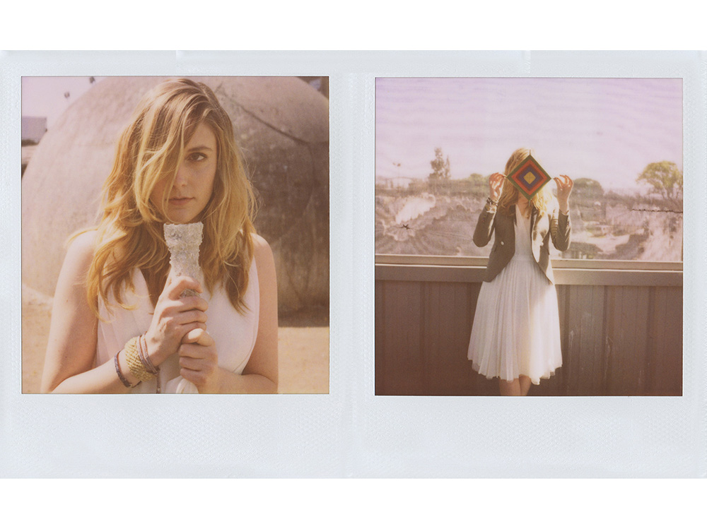 band-of-outsiders-greta-gerwig-polaroids-01