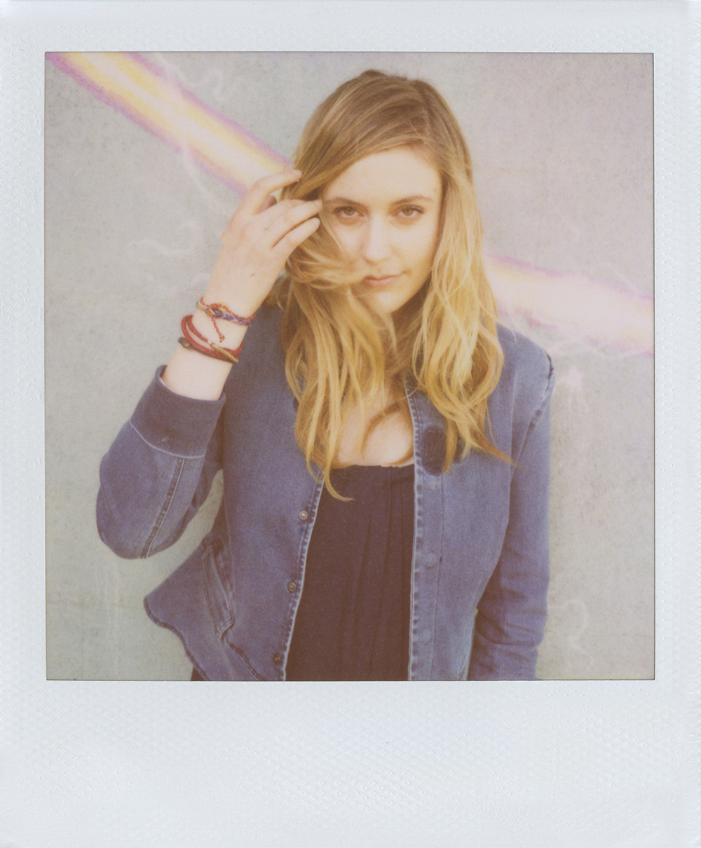 band-of-outsiders-greta-gerwig-polaroids-02
