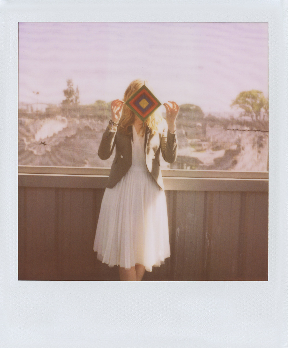 band-of-outsiders-greta-gerwig-polaroids-04