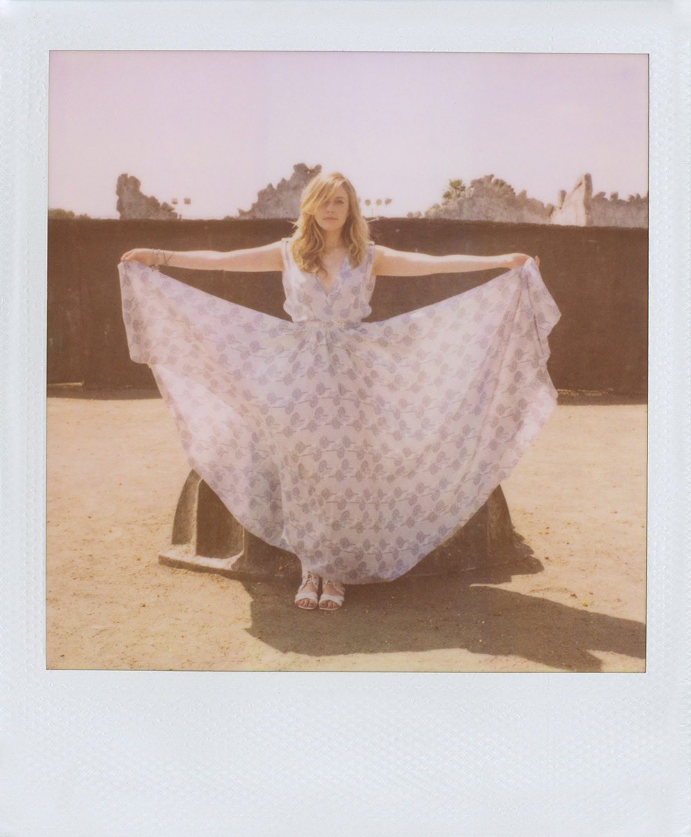 band-of-outsiders-greta-gerwig-polaroids-07