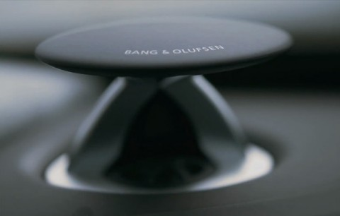 Watch this Bang & Olufsen Meets Audi Film 2