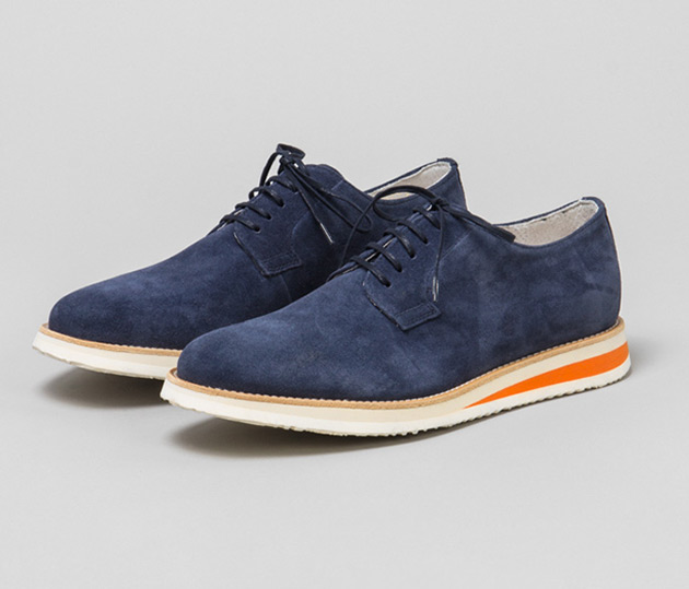 bepositive-derby-shoe-2