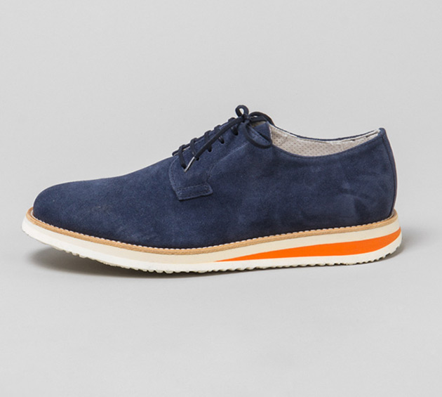 bepositive-derby-shoe-4