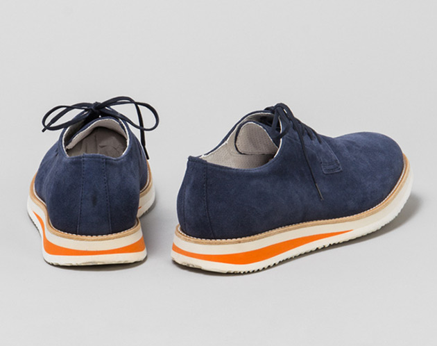bepositive-derby-shoe-6