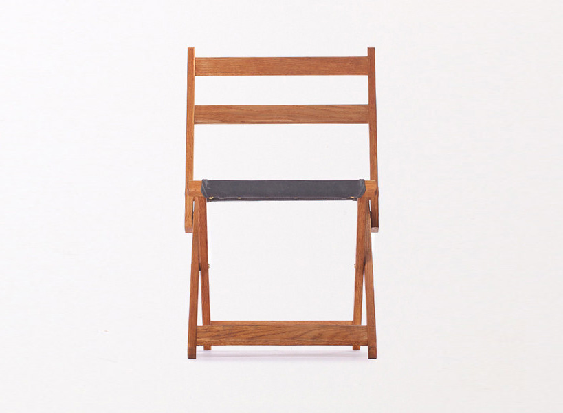 best-made-camp-chair-01