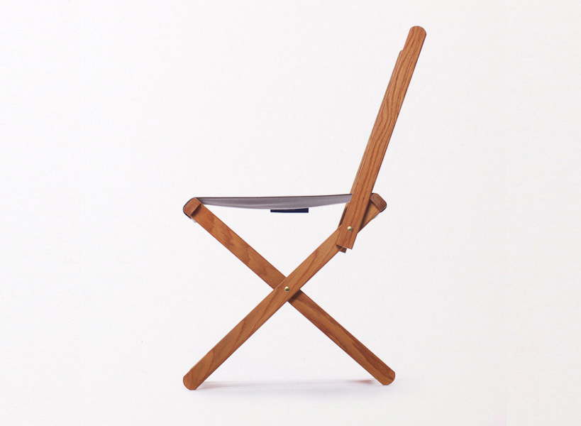 best-made-camp-chair-02