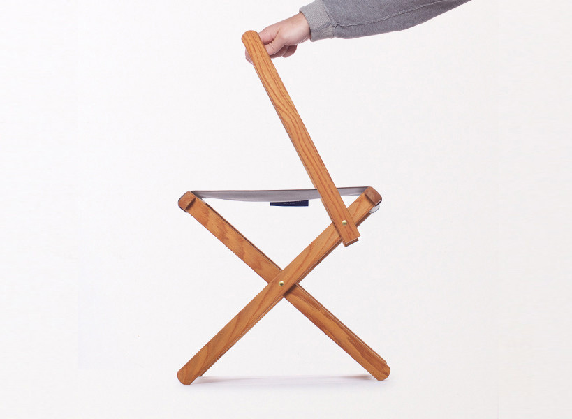 best-made-camp-chair-03