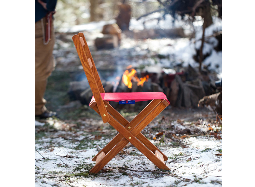 best-made-camp-chair-07