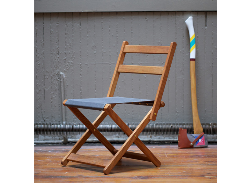 best-made-camp-chair-08