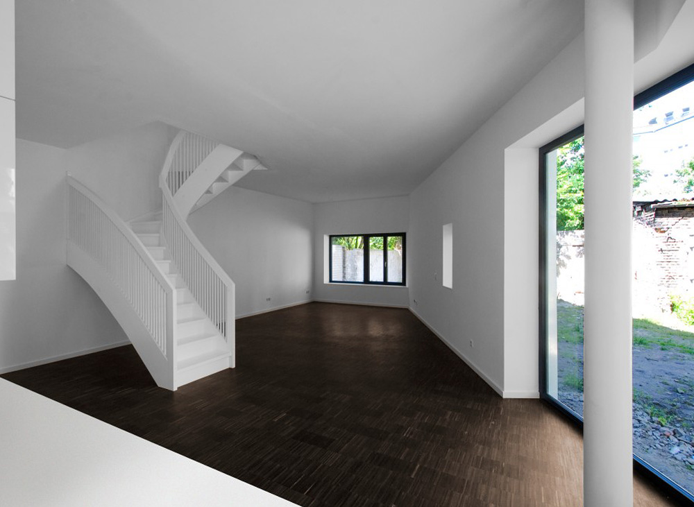 brandt-simon-architecture-single-family-house-06