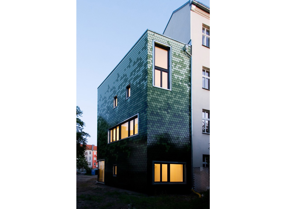 brandt-simon-architecture-single-family-house-08