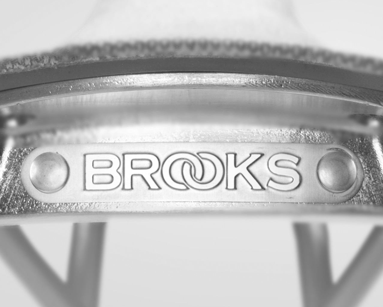 brooks-england-cambium-saddle-01