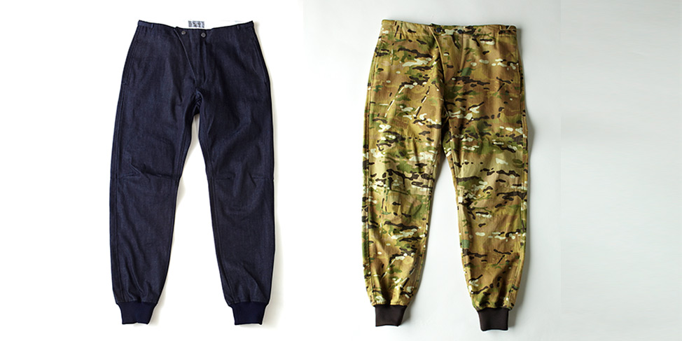 cadet-aviator-pants-00