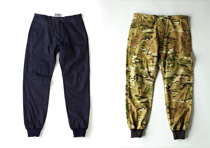 cadet-aviator-pants-01