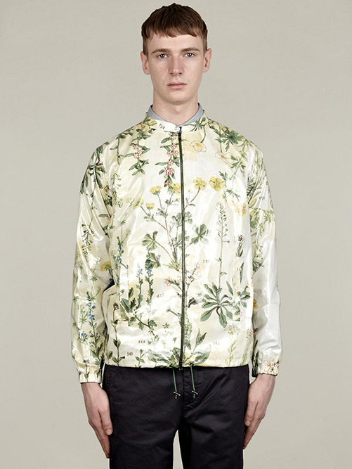 carven-botanical-herb-jacket-02