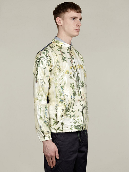 carven-botanical-herb-jacket-04