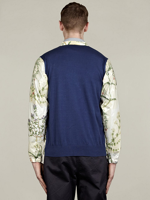 carven-botanical-herb-jacket-06