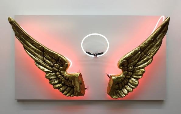 chris-bracey-scream-gallery-08