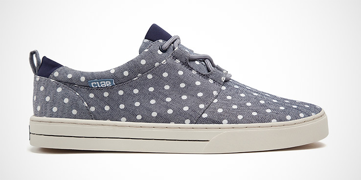 clae-newman-polka-dot-canvas-shoes-00