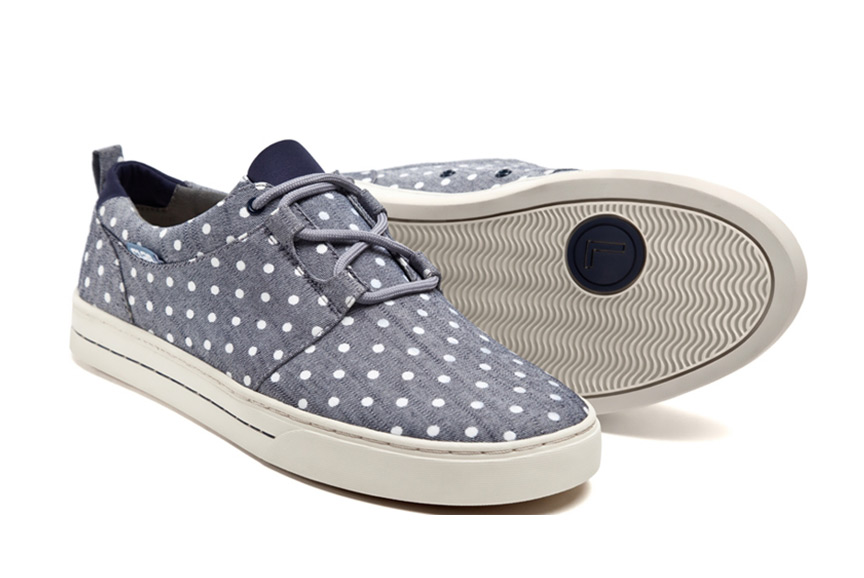 clae-newman-polka-dot-canvas-shoes-01
