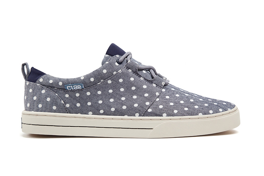 clae-newman-polka-dot-canvas-shoes-02