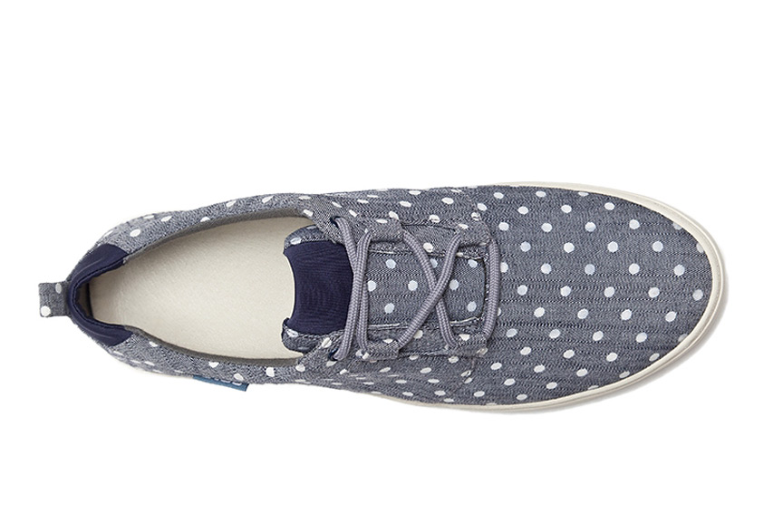 clae-newman-polka-dot-canvas-shoes-03