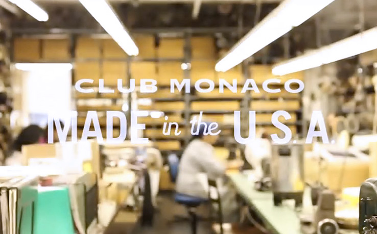 club-monaco-made-in-usa-ties-01