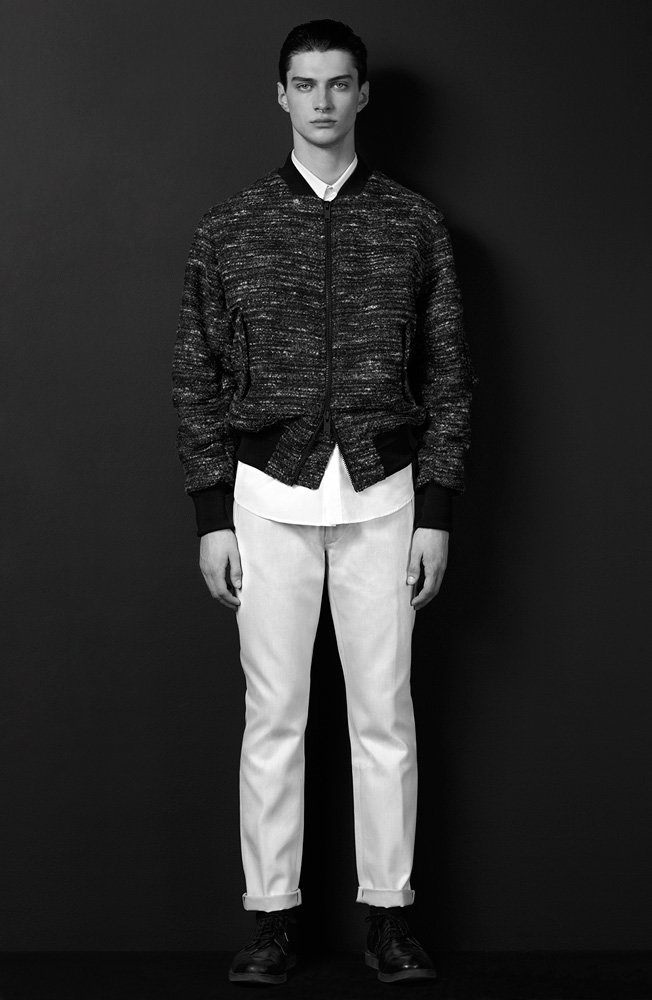 common-fw13-12