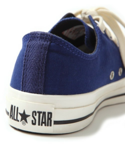 converse-margarethowell-04