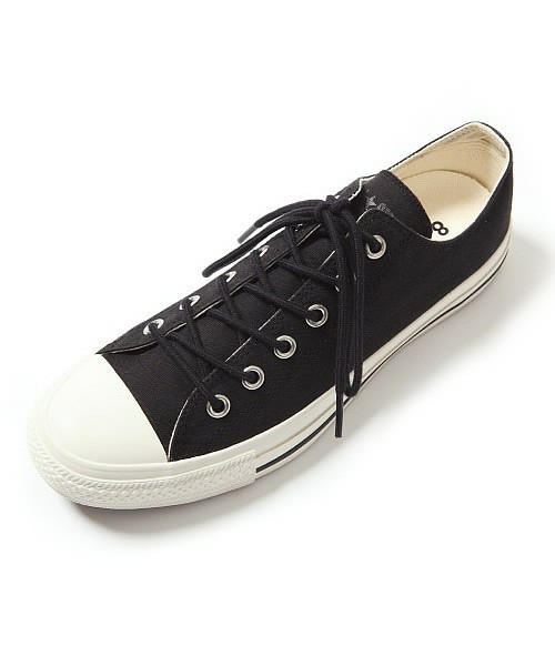 converse-margarethowell-05