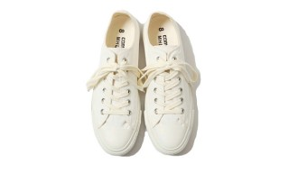 Converse for MHL Margaret Howell  – All Star OX