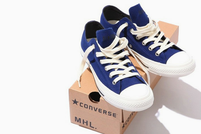 converse-margarethowell-08