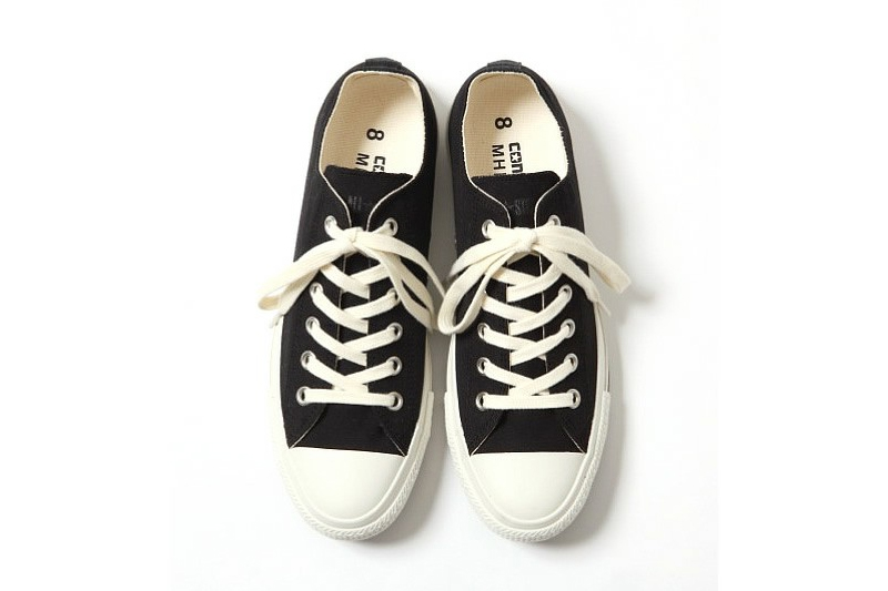 converse-margarethowell-09
